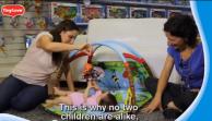 Tiny Love Baby Expert Videos