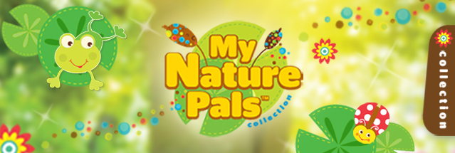 My Nature Pals™ Collection