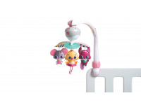 Tiny Princess Tales™ Take Along Mobile