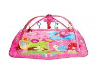 Gymini® Move & Play Tiny Princess™