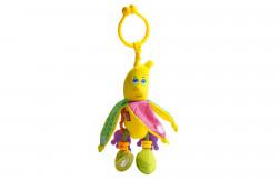 Fruity Pals - Anna Banana