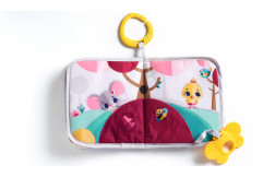Tiny Princess Tales™ Soft Book