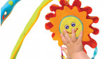Gymini® Sunny Day