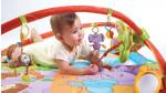 Gymini® Move & Play