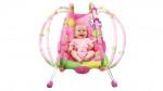 Tiny Princess™ Gymini® Bouncer