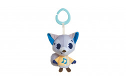 Polar Wonders™ Rob Musical Toy