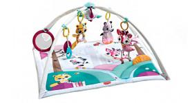 Tiny Princess Tales™ - Gymini® Deluxe