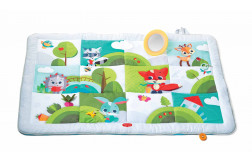 Meadow Days™ Super Mat