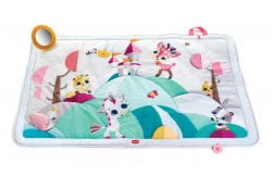 Tiny Princess Tales™ Super Mat