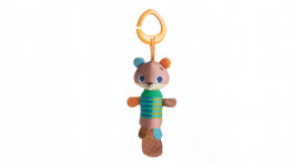 Albert Wind Chime