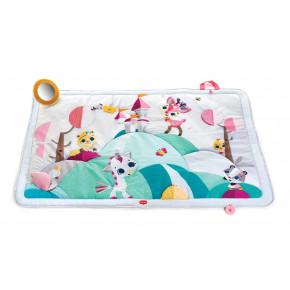 Tiny Princess Tales™ Super Mat
