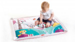 Tiny Princess Tales Gymini Deluxe Playmat