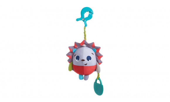 Marie Jumpy Toy