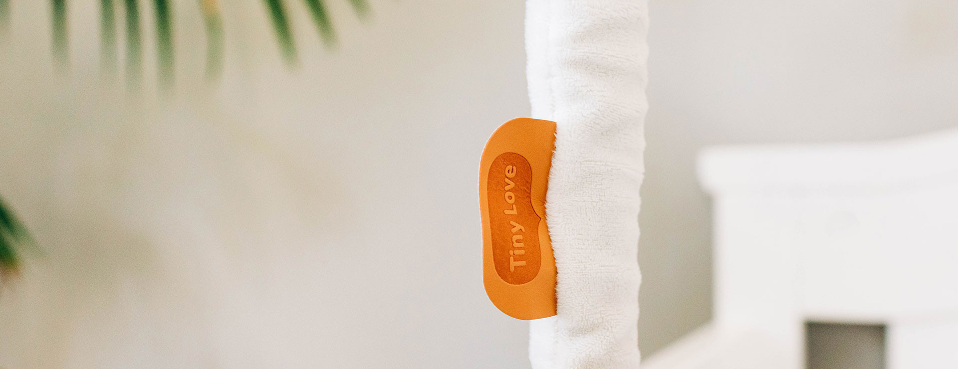 Soft mobile arm cover for extra coziness