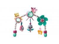 Arco giochi Tiny Princess Tales™ Sunny Stroll