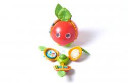 Gioco interattivo Explore & Play Apple