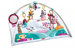 Palestrina neonato Tiny Princess Tales™ - Gymini Deluxe