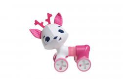 Gioco interattivo Tiny Rolling Toy Florence il Cerbiatto