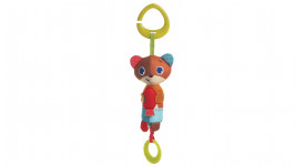 Gioco sonoro Isaac Wind Chime