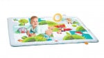 Meadow Days Baby Mat