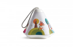 Into the Forest™ Tiny Dreamer™ 3-in-1 Musical Projector