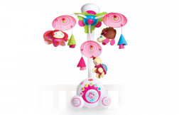 Mobile Tiny Princess Soothe 'n Groove
