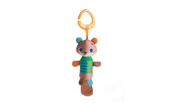 Albert Wind Chime Toy