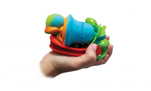 Pack & Go Mini Mobile