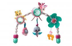 Arco de juegos Tiny Princess Tales™ Sunny Stroll