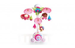 Tiny Princess™ Soothe 'n Groove Mobile (móvil)