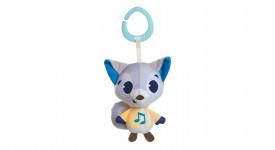 Juguete musical Polar Wonders™ Rob