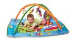 Gymini Kick and Play Baby gym