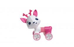 Mini jouet à roulettes - Tiny Rolling Florence