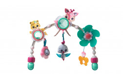 Arche d'éveil Sunny Stroll Collection Princesse