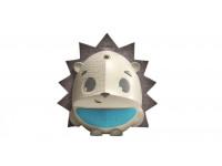 Игрушка-проектор