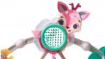 Tiny Princess Tales Sunny Stroll Stroller Toy prism