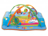 Gymini® Playground