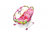 Gymini® Bouncer Tiny Princess