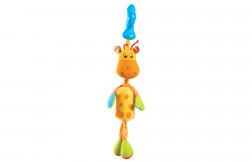 Girafa Baby