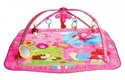 Gymini® Move & Play Tiny Princess
