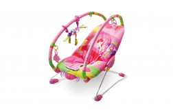 Gymini® Bouncer Tiny Princess