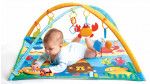 Gymini Under the Sea Baby Mat