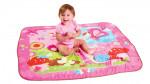 Gymini® Tiny Princess™ Move & Play