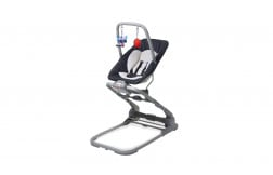 3-in-1 Close to Me Bouncer - Luxe
