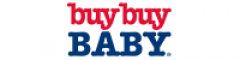 Meadow Days Stroller Arch - BuyBuyBaby