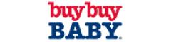 3-in-1 Rocker Napper - Luxe BuyBuyBaby