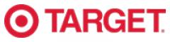 Soothe 'n Groove Mobile™ Safari - Target