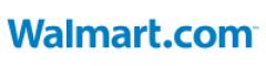 Tiny Smarts™ Eli Elephant - Walmart