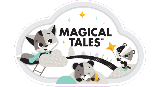 Magical Tales™ Kollektion