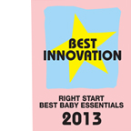 Right Start Best Innovation